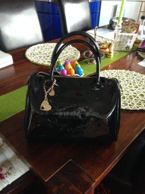 Lack LIU-JO Handtasche
