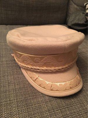 Lack of Color Woolen Hat multicolored