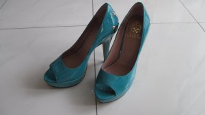 Lack-Peeptoes Vince Camuto Gr. 37