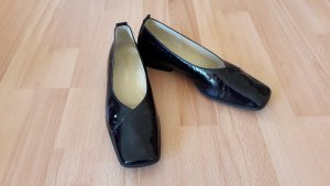 Brunella Slippers black