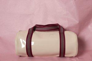 Lack-Tasche von Kookai