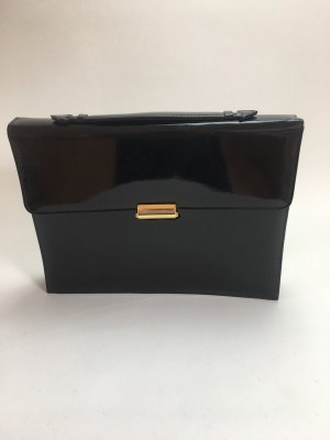 abro Briefcase black