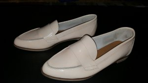 Esprit Slippers cream