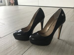 Blink High Heels black