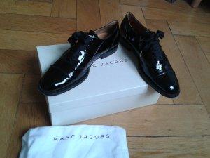 Lackschnürer von Marc Jacobs