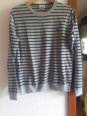 lacost pullover