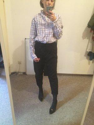 Lacoste 100% Baumwolle Hemd
