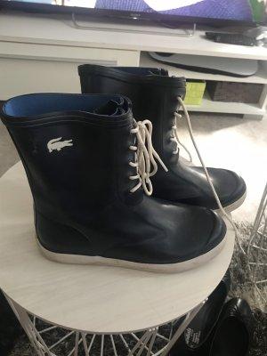 Lacoste Boots Gummistiefel