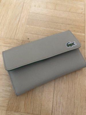 Lacoste Brieftasche