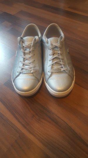 Lacoste Chantaco Sneakers