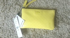 Lacoste Clutch multicolored