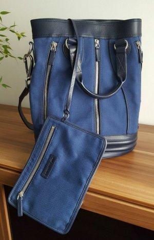 Lacoste Damen-Handtasche