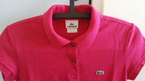 Lacoste Damen Polo Shirt