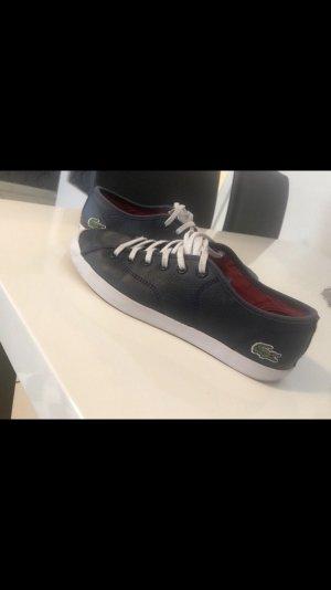 Lacoste Damen Schuhe