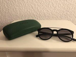 Lacoste Damenbrille