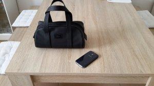 Lacoste Damenhandtasche