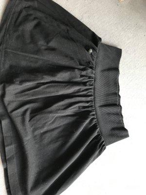 Lacoste Skaterrok zwart