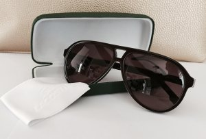 Lacoste Damensonnenbrille
