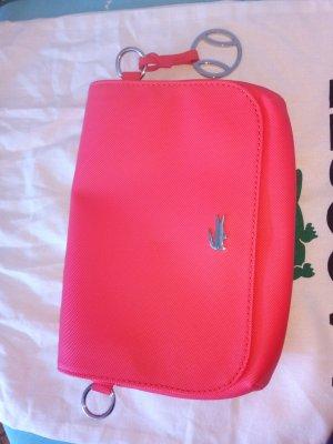 Lacoste Handtasche/Crossbody
