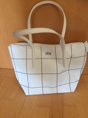 Lacoste Handtasche neuwertig