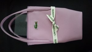 Lacoste Carry Bag multicolored