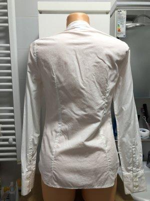 Lacoste Hemd- Bluse