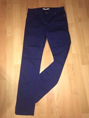 LACOSTE Hose Jeans
