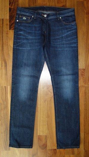 Lacoste Jeans Gr. 32
