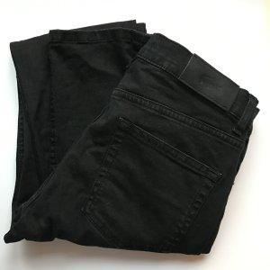 Lacoste Jeans - nie getragen
