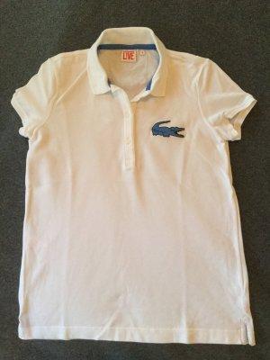 Lacoste L!VE - Poloshirt