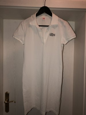Lacoste Live Polo Kleid