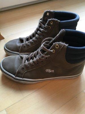 Lacoste Marcel Mid Sneaker Gr.38