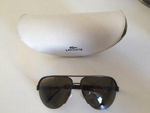 Lacoste Piloten Sonnenbrille