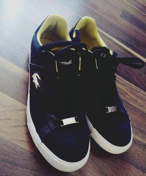 Lacoste Platinum Schuhe