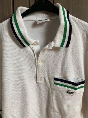 online store 6b90e 1b72e Lacoste Polo