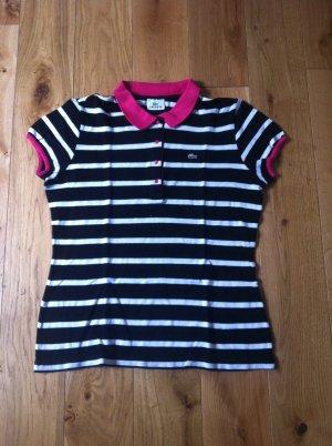 Lacoste Polo Shirt Gr.38