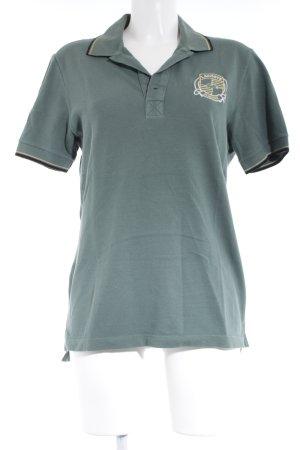 Camisetas tipo polo de Lacoste a precios razonables  Segunda mano ... ca73c10d8a