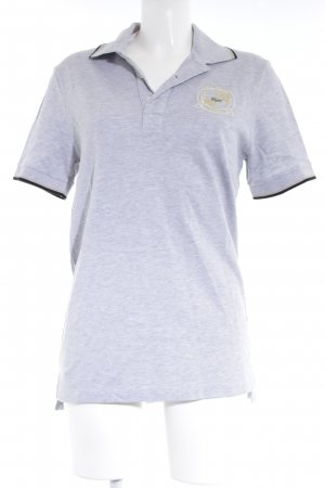 Lacoste Polo-Shirt mehrfarbig Casual-Look
