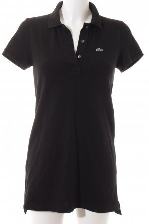 Lacoste Polo-Shirt mehrfarbig klassischer Stil