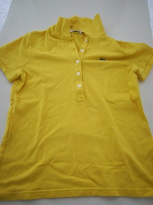 Lacoste, Poloshirt, 36