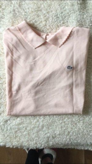 Lacoste Poloshirt Damen