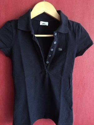 Lacoste Poloshirt für Damen