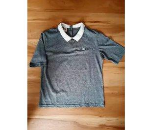 LACOSTE Poloshirt neuwertig