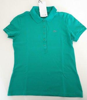 Lacoste Poloshirt Polo T-Shirt Shirt