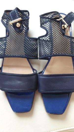 Lacoste Sandale Fashion week