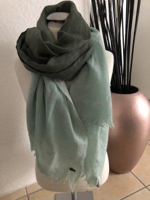Lacoste Schal