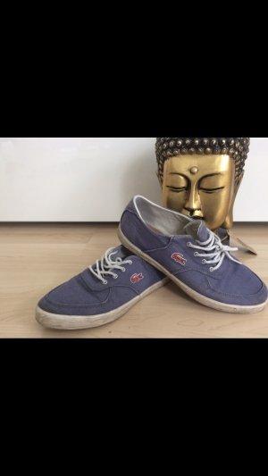 Lacoste Schuhe 39