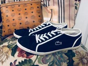 Lacoste Schuhe 41