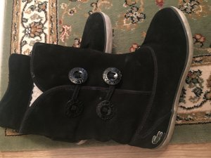 Lacoste Schuhe für Damen in 38