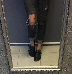 Lacoste Schuhe für den Alltag